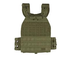 Утяжеляющий жилет 5.11 Tactical TacTec (Tac Od)