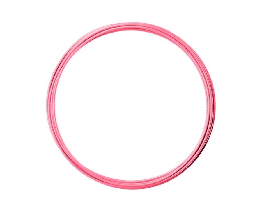 Трос (Bubble Gum)