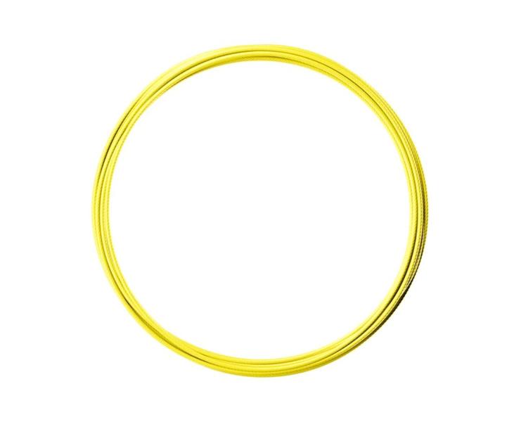 Трос (Neon Yellow)