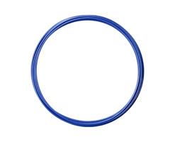 Трос (Royal Blue)