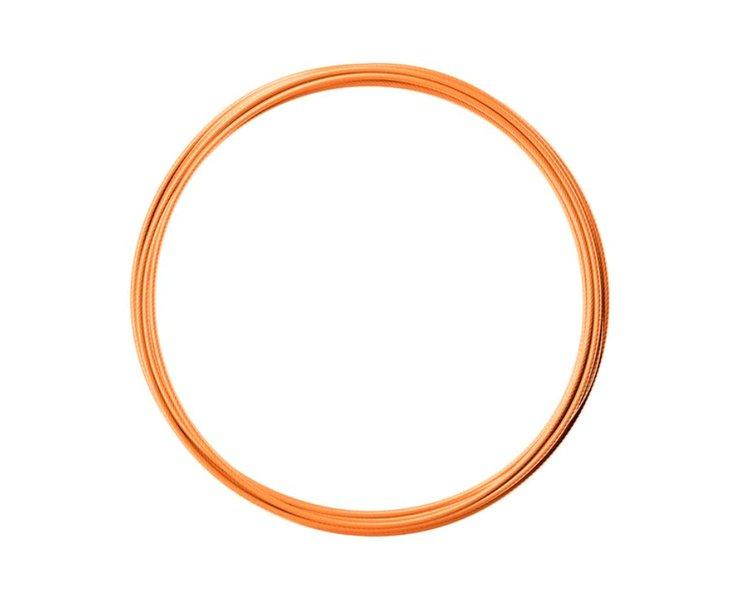 Трос (Tangerine)