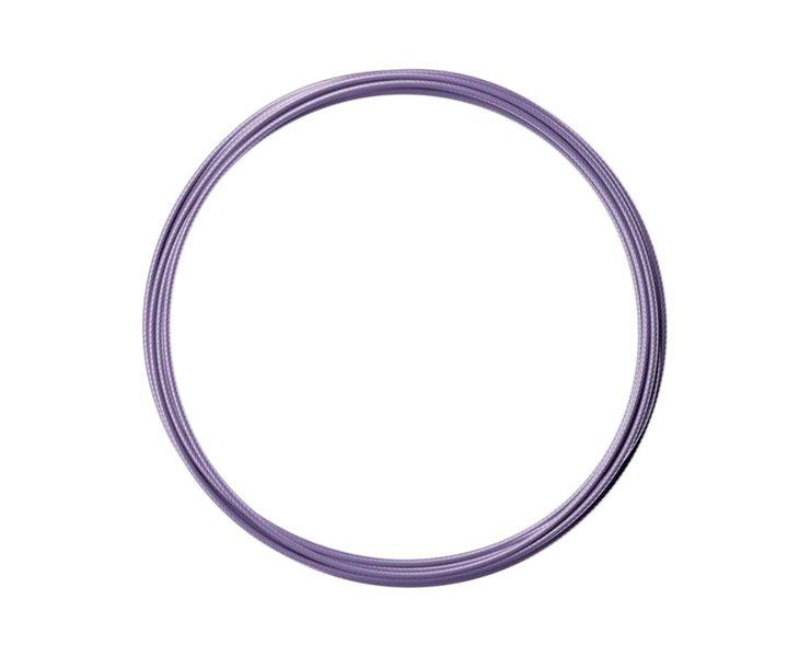 Трос (Ultraviolet)