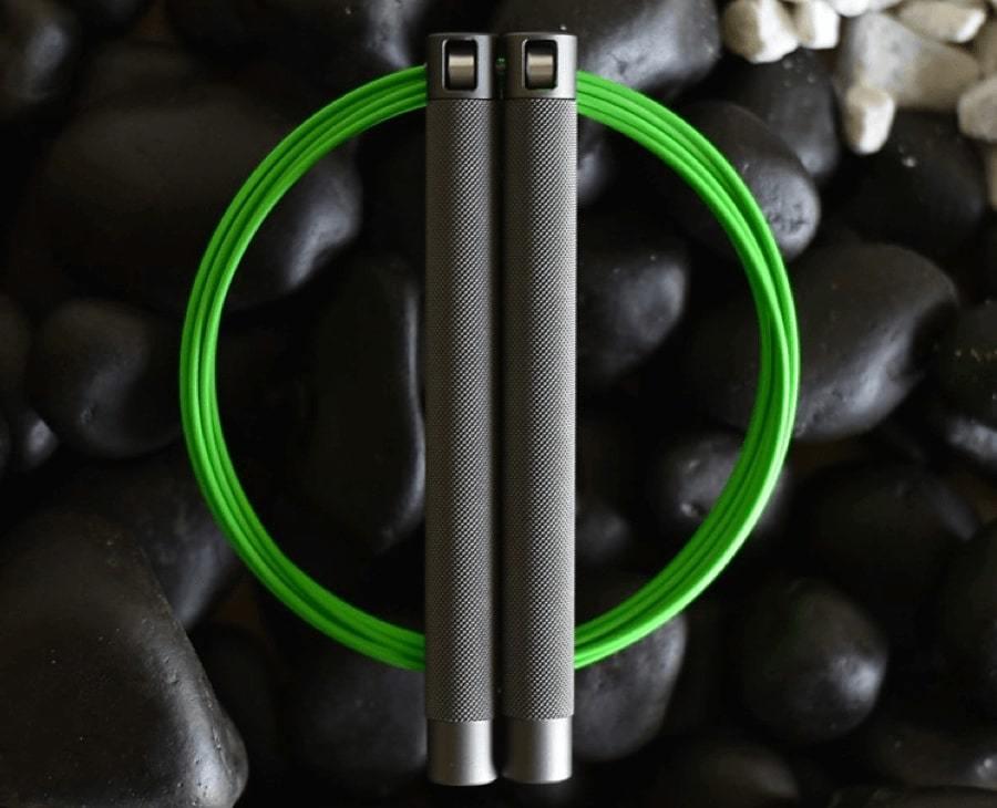 Трос (Bright Green)