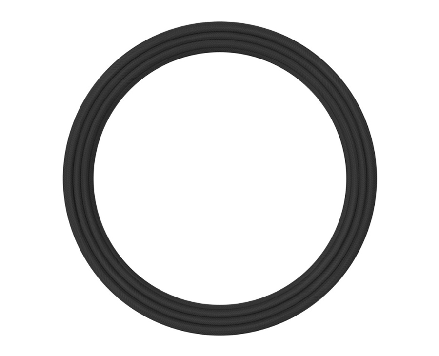 Трос для RPM SCOUT (Vintage Black)