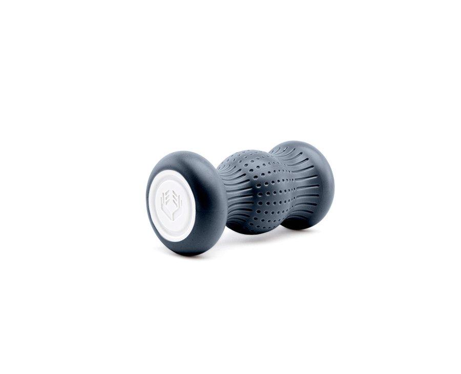 Массажный МФР ролл ROLL Recovery R3 Onyx (Black)