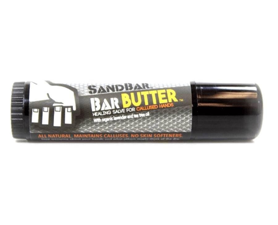 Набор средств по уходу за кожей рук SandBar