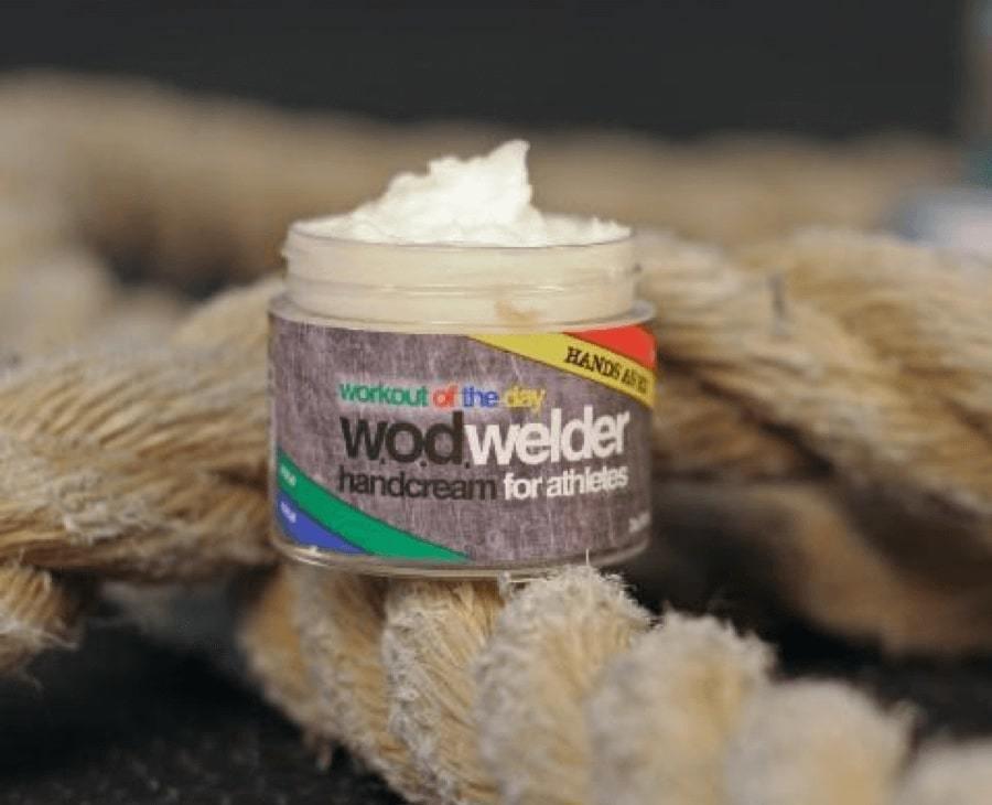 Увлажняющий крем WODWELDER (57гр)