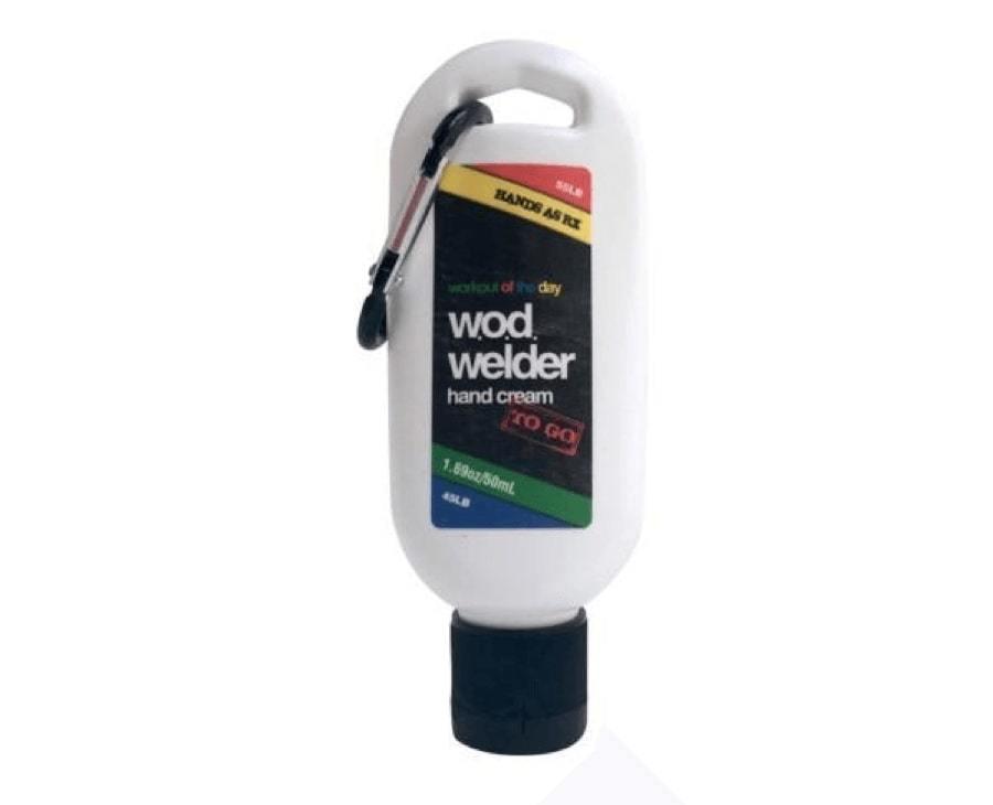 Увлажняющий крем WODWELDER (48 гр)