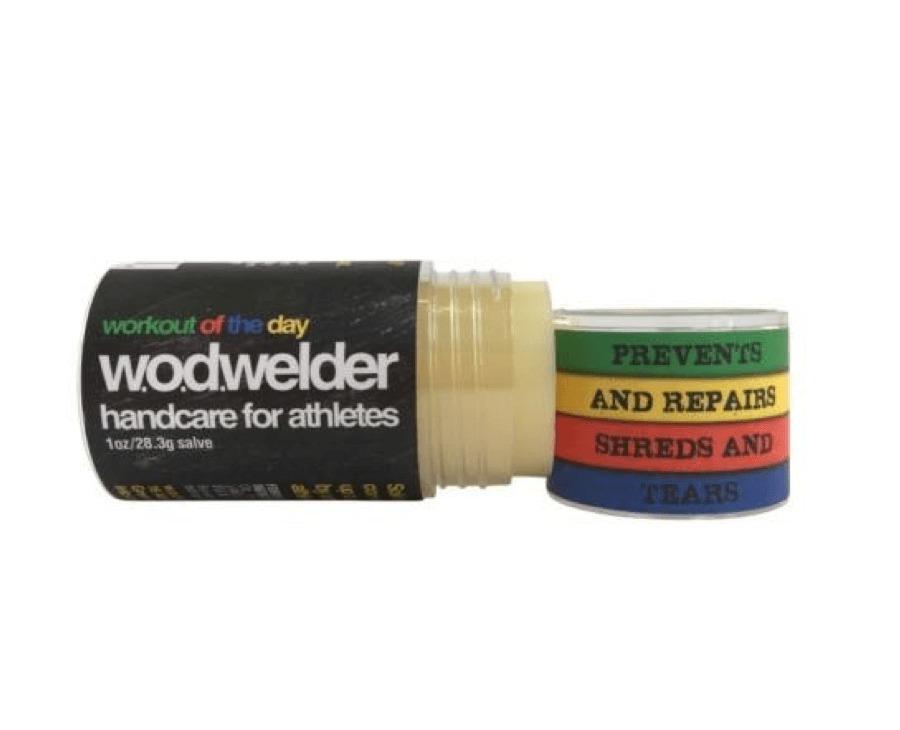 Заживляющий бальзам WODWELDER
